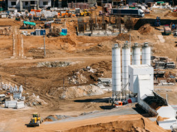 Jesik Consulting - How Site Investigation Planning Saves Your Firm Money